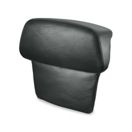 Chopped Tour-Pak Backrest Pad - Smooth LCS52300319