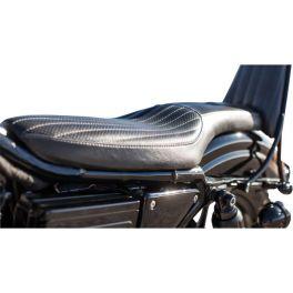 BOLERO SEAT 0804-0580