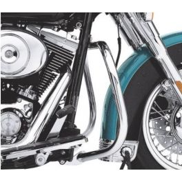 Front Engine Guard Kit-LCS4900400A