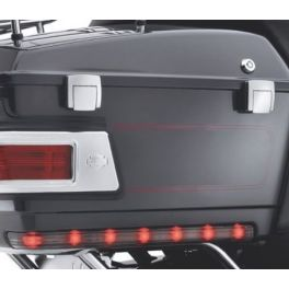 Tour-Pak Side Marker Light Kit-LCS5435209