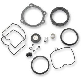 CARB REBUILD KITS FOR KEIHIN
