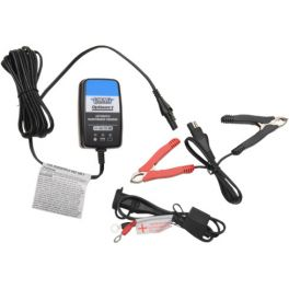 OPTIMATE 1 GLOBAL BATTERY CHARGER 3807-0316