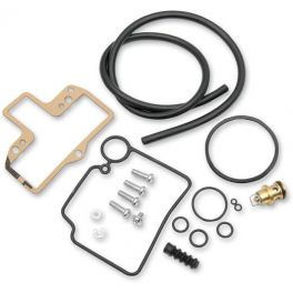 CARB REBUILD KIT FOR MIKUNI