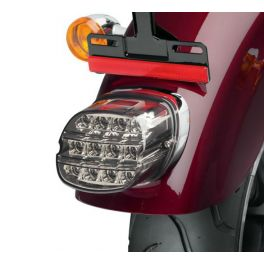 Layback LED Tail Lamp LCS67800356