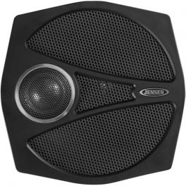 "5-1/4"" HIGH PERFORMANCE 2-WAY SPEAKERS 4405-0392"