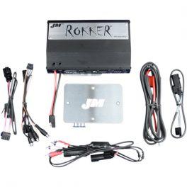ROKKER™ 500W AMPLIFIER KIT 4405-0404