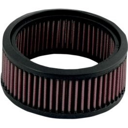 HIGH-FLOW OEM REPLACEMENT AIR FILTERS FOR INDIAN