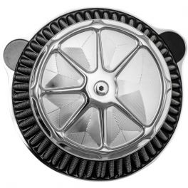 FUSION AIR CLEANERS