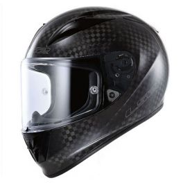 LS2 ARROW CARBON HELMET