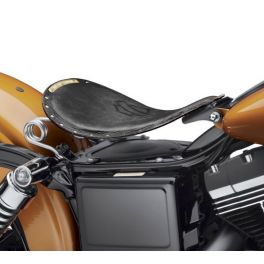 Bobber Solo Saddle LCS52000277