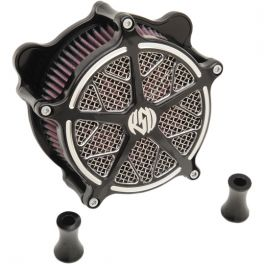 VENTURI AIR CLEANERS