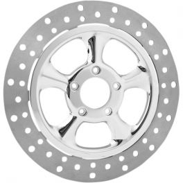 "13"" MAJESTIC FLOATING FRONT ROTORS"