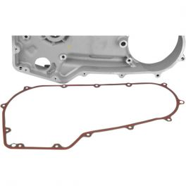 PRIMARY COVER GASKET 5-PACK 0934-1196