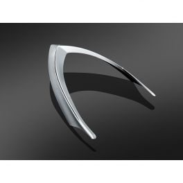 TAILLIGHT TOP TRIM FOR INDIAN 2010-1232