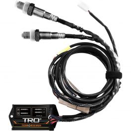 TRO² WIDEBAND AIR/FUEL RATIO SYSTEM 3807-0343