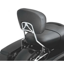 H-D Detachables Sissy Bar Upright - LCS5262709A