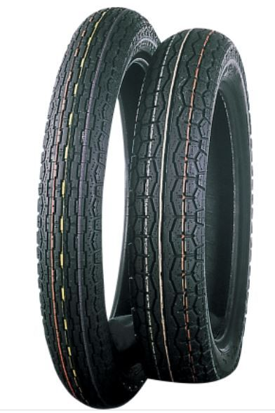 All Weather Tires >> Gs 11 All Weather Tires Blackwall Lcs Motorparts