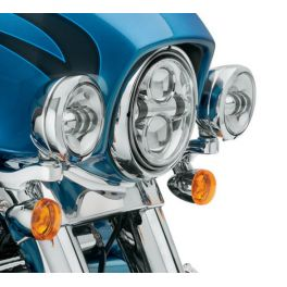 Custom Auxiliary Lighting Kit LCS67800367