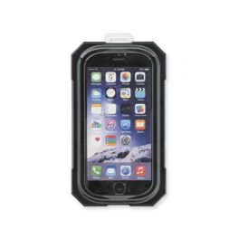 Water Resistant Handlebar Mount Phone Carrier LCS76000670