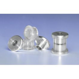 GOODEN TIGHT RISER BUSHING KITS