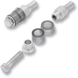GOODEN TIGHT SPRINGER RISER STUD BUSHING KIT