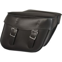 MONTANA BOLT-ON SADDLEBAGS