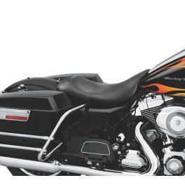 Brawler Seat LCS52000268