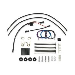 wiring diagram auxiliary lights with Bmw Custom Engine Covers on 08 Dodge Sprinter Belt Diagram also F150 Reverse Lights moreover Hella Wiring Diagram Rallye 4000 as well Bmw Custom Engine Covers likewise Vehicle Lighting.
