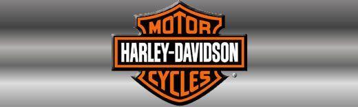 Peças Originais Harley