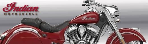 Indian Parts