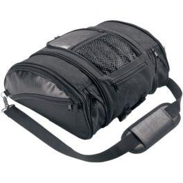 DELUXE SOLO RACK BAG - 3515-0170