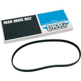 REAR DRIVE BELTS 1204-0060
