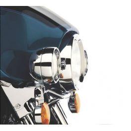 Headlamp Trim Ring LCS6962799