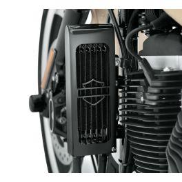 Premium Oil Cooler Kit LCS62700082